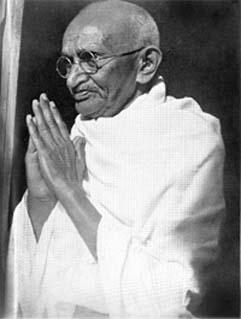 Gandhipic