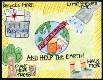 Earth-day-art-2007