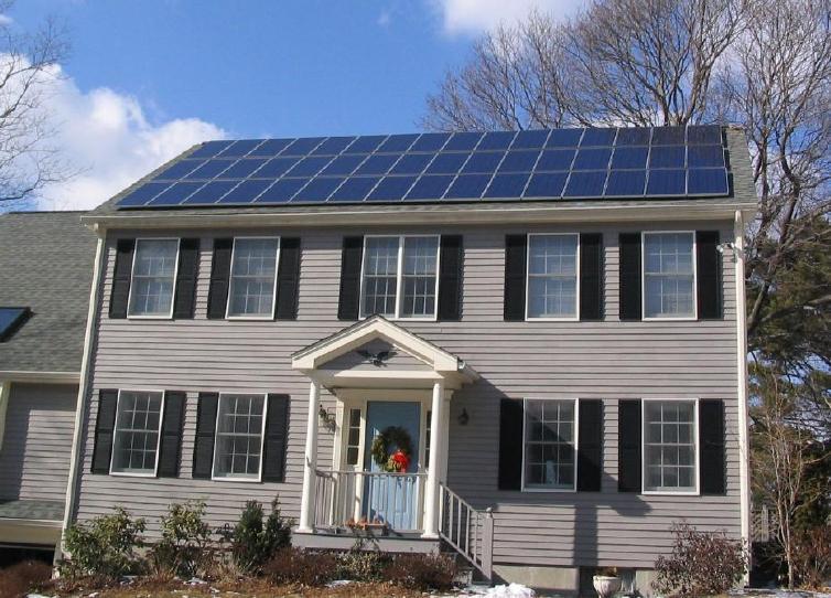 Solar-panels-roof1