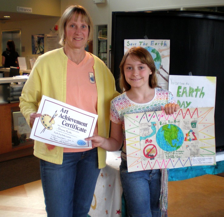 earth day posters images. EARTH DAY POSTER CONTEST