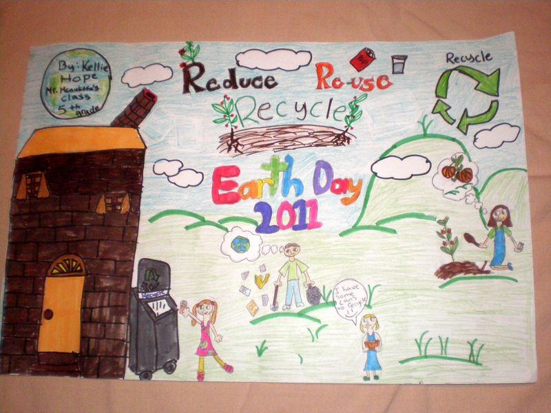 Earthdayposterwinner