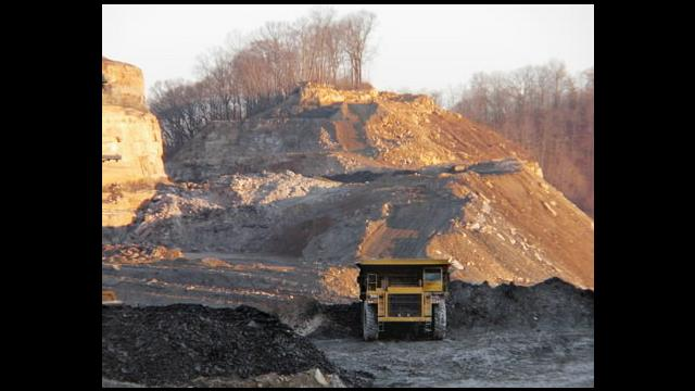 111003014515_large_mountaintop-coal-mining-epa
