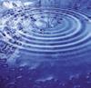 Water_ripple1